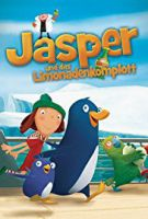 TV program: Jasper (Jasper und das Limonadenkomplott)