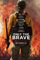 TV program: Hrdinové ohně (Only the Brave)