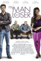 TV program: Chlap na dvě věci (My Man Is a Loser)
