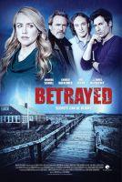 TV program: Zrazená (Betrayed)