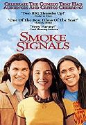 TV program: Kouřové signály (Smoke Signals)