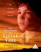 TV program: Dobrodružství Malého Indiána (The Education of Little Tree)