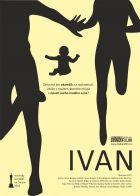 TV program: Ivan