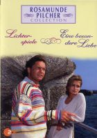 TV program: Neobyčejná láska (Rosamunde Pilcher - Eine besondere Liebe)