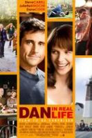 TV program: Život podle Dana (Dan in Real Life)