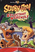TV program: Scooby-Doo a nešťastný vlkodlak (Scooby-Doo and the Reluctant Werewolf)