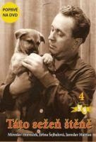 TV program: Táto, sežeň štěně!