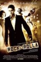 TV program: RocknRolla