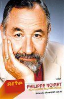 TV program: Philippe Noiret (Philippe Noiret: Gentleman saltimbanque)