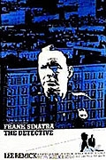 TV program: Detektiv (The Detective)