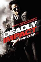 TV program: Smrtelný úder (Deadly Impact)