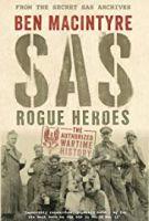 SAS: Divocí válečníci (SAS: Rogue Warriors)