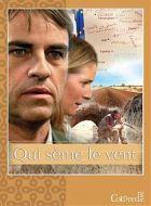 TV program: Desert Ambush (Qui sème le vent...)