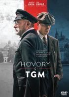 TV program: Hovory s TGM
