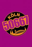TV program: Köln 50667