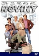 TV program: Noviny (The Paper)