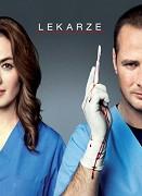 TV program: Lekarze