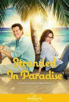TV program: V zajetí ráje (Stranded in Paradise)