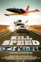 TV program: Vražedná rychlost (Kill Speed)