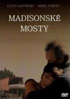TV program: Madisonské mosty (The Bridges of Madison County)