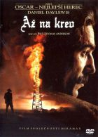 TV program: Až na krev (There Will be Blood)