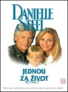 TV program: Jednou za život (Once in a Lifetime)