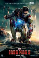TV program: Iron Man 3