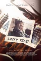 TV program: Klikaři (Lucky Them)