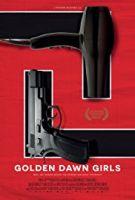 Ženy Zlatého úsvitu (Hatets vugge)