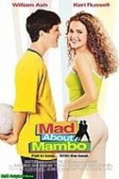 TV program: Mambo (Mad About Mambo)