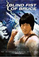 TV program: Spravedlivý úder (Mang quan gui shou)