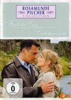 TV program: Na křídlech lásky (Rosamunde Pilcher - Flügel der Liebe)