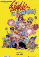 TV program: Špindírovi v Americe (Flodder in Amerika!)