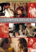 TV program: Corpus Delicti