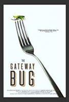Budoucnost patří hmyzu (The Gateway Bug)