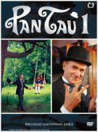 TV program: Pan Tau přichází