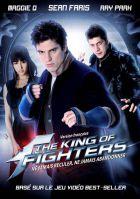 TV program: Král bojovníků (The King of Fighters)