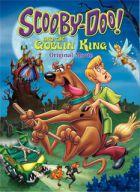 TV program: Scooby-Doo a král skřítků (Scooby-Doo and the Goblin King)