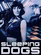 Spící psi (Sleeping Dogs)