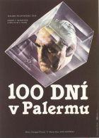 TV program: 100 dní v Palermu (Cento giorni a Palermo)