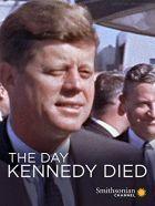 TV program: Den, kdy zastřelili Kennedyho (The Day Kennedy Died)