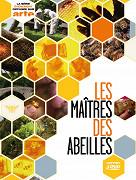 Mistři včelářství (Les Maîtres des abeilles)