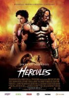 TV program: Hercules (Hercules: The Thracian Wars)