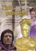 TV program: Zlatá princezna