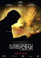 TV program: Tajemství jejich očí (El secreto de sus ojos)
