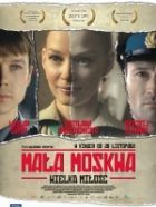TV program: Malá Moskva (Mala Moskva)