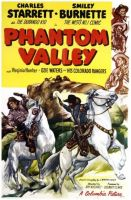 Phantom Valley