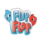 TV program: Flip Flap (Flip & Flap)