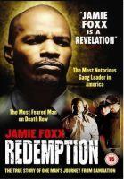 TV program: Vykoupení (Redemption: The Stan Tookie Williams Story)