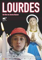 TV program: Lurdy (Lourdes)